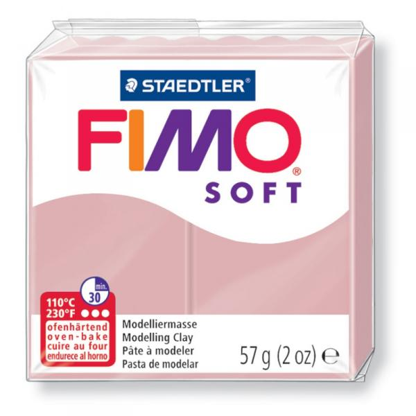 Fimo Soft №21