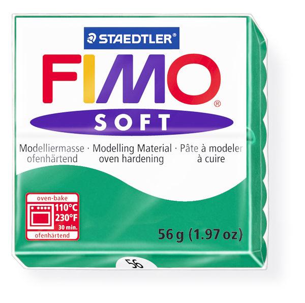 Fimo Soft №56