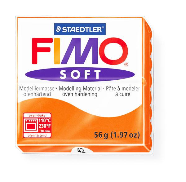 Fimo Soft №42