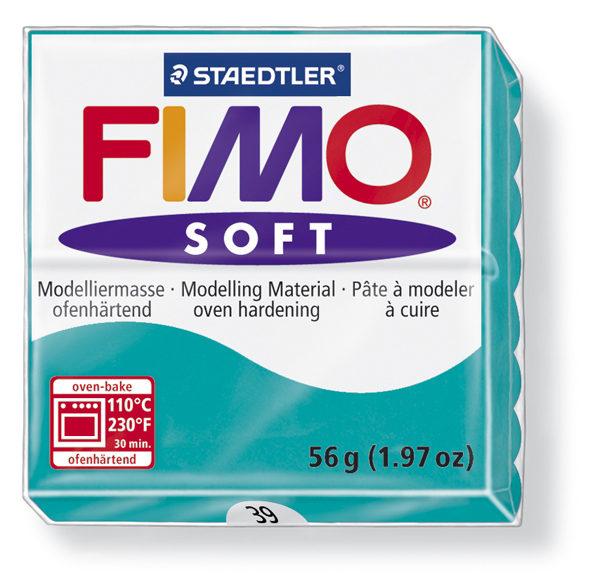 Fimo Soft №39