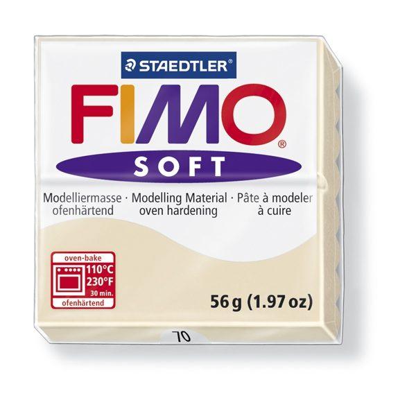 Fimo Soft №70