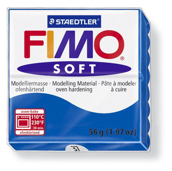 Fimo Soft №37