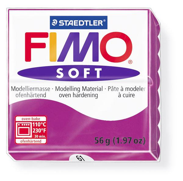 Fimo Soft №61