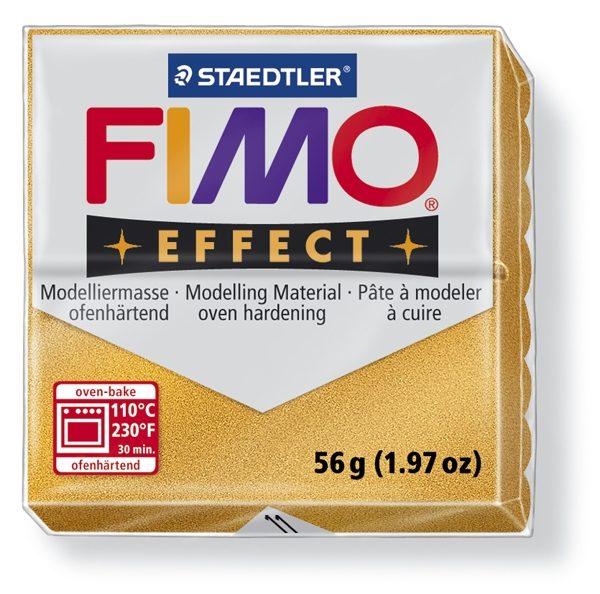 Fimo Effect №11