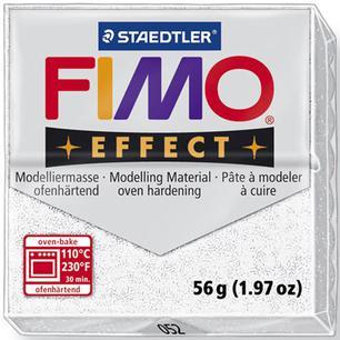 Fimo Effect №052