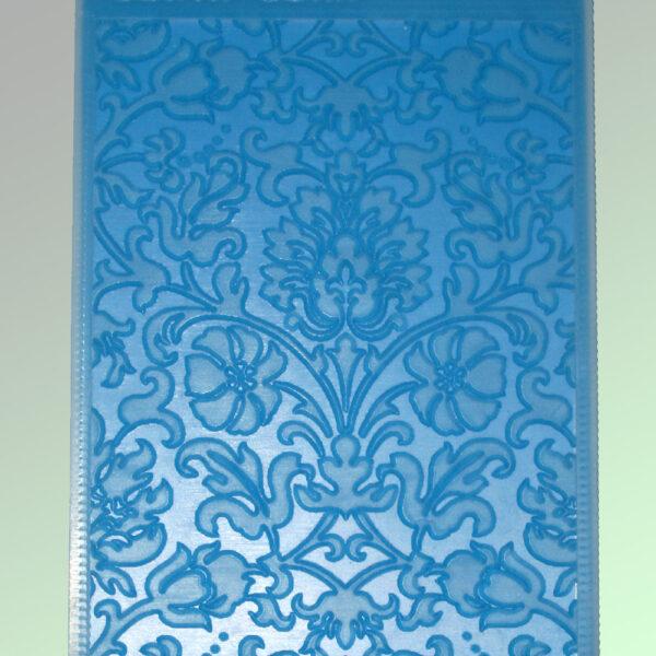Текстурный лист №4