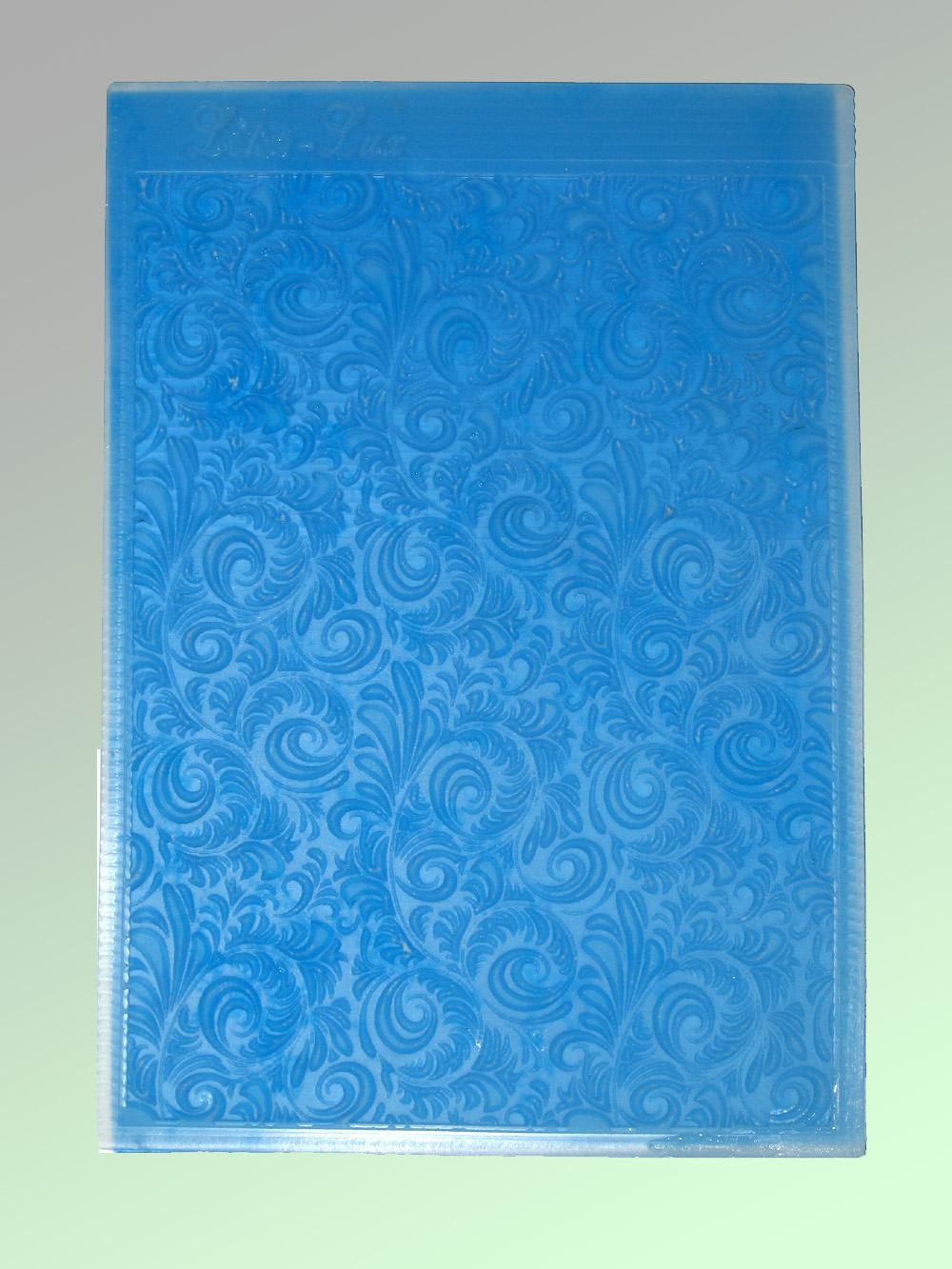 Текстурный лист №6