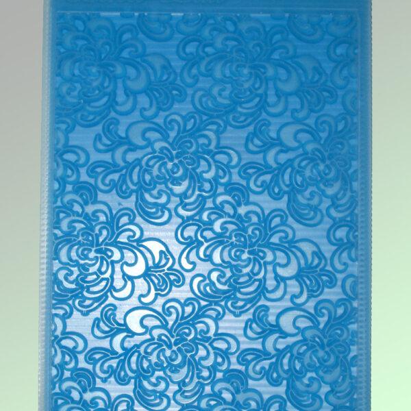 Текстурный лист №1
