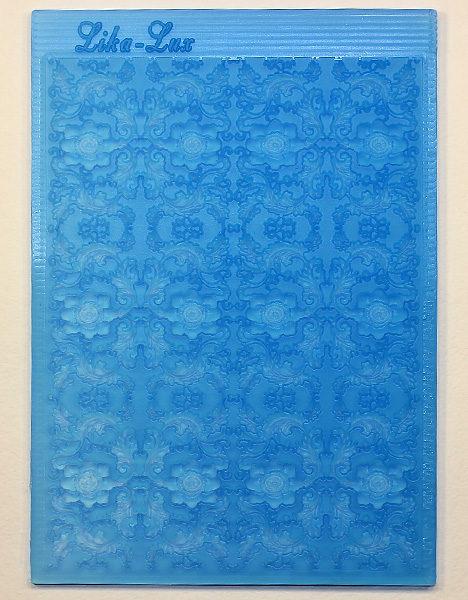 Текстурный лист №8