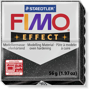 Fimo Effect №903