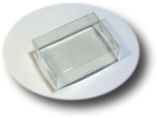Коробочка ПП1-012