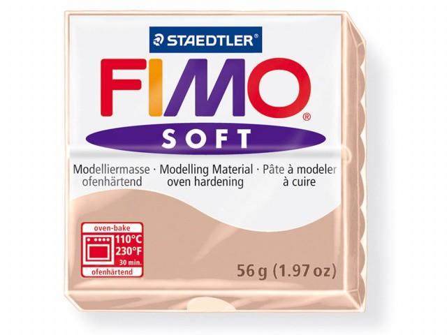 Fimo Soft №43