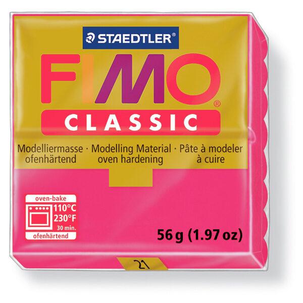 Fimo Classic №21