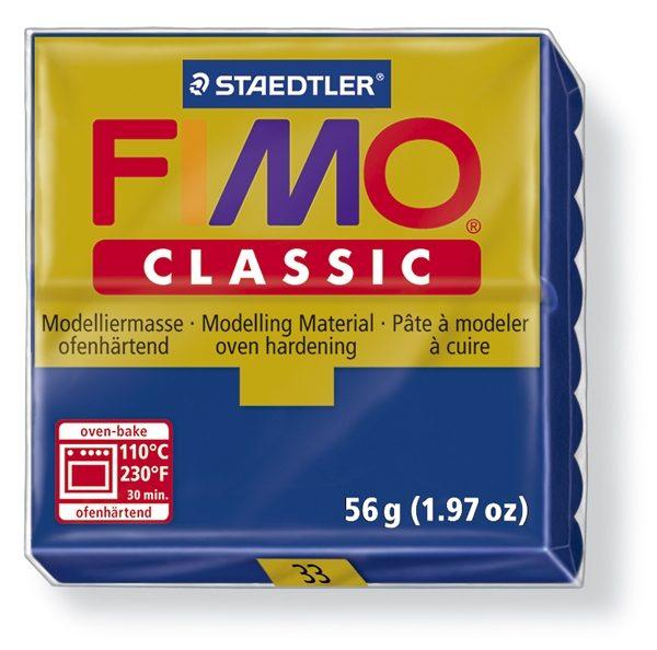 Fimo Classic №33