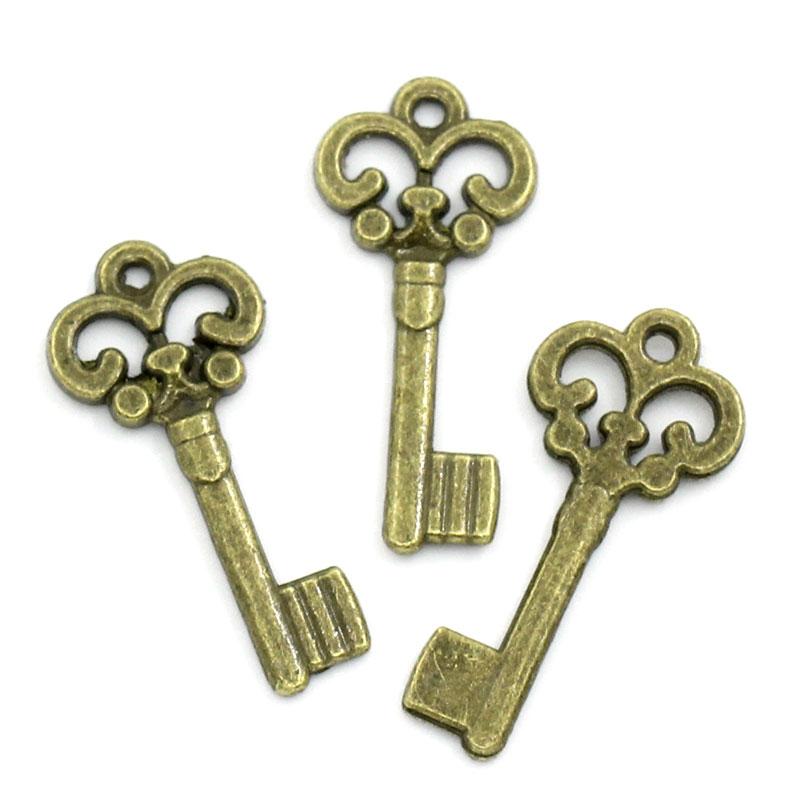 хватает отдельному картинки ключей от замков примеру, кто нас