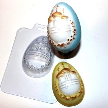 Яйцо Купола