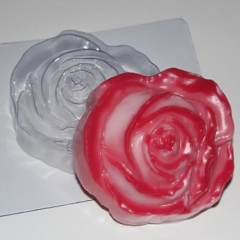 Роза ЕX