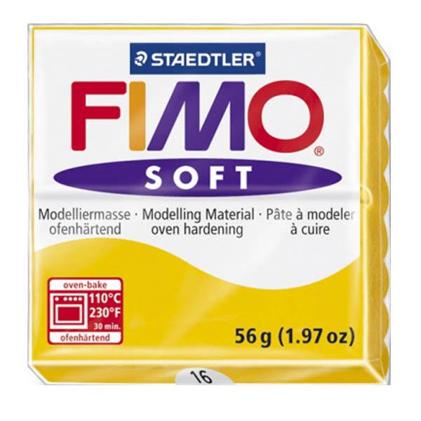 Fimo Soft №16