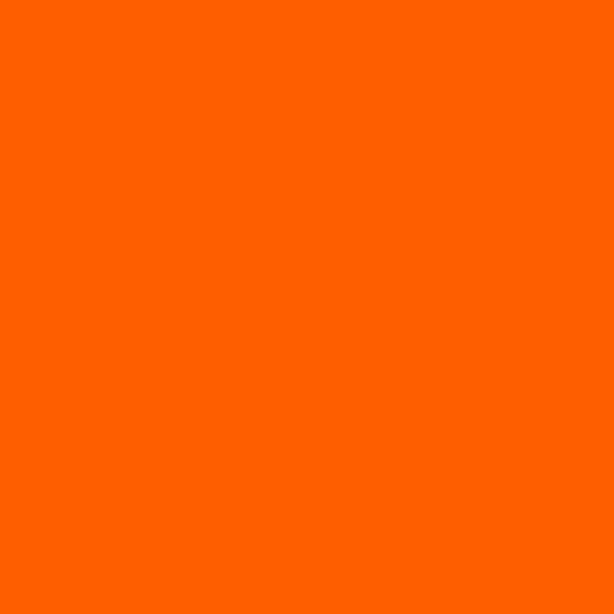 Оранжевый пищевой, краситель водорастворимый