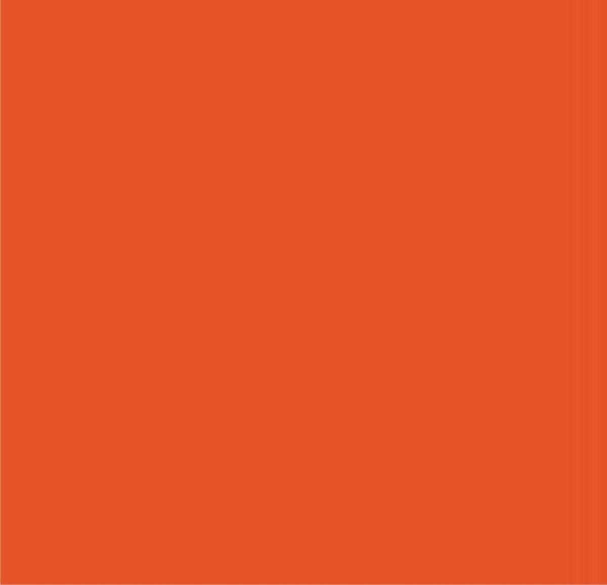 Оранжевый кристальный, пигмент косметический
