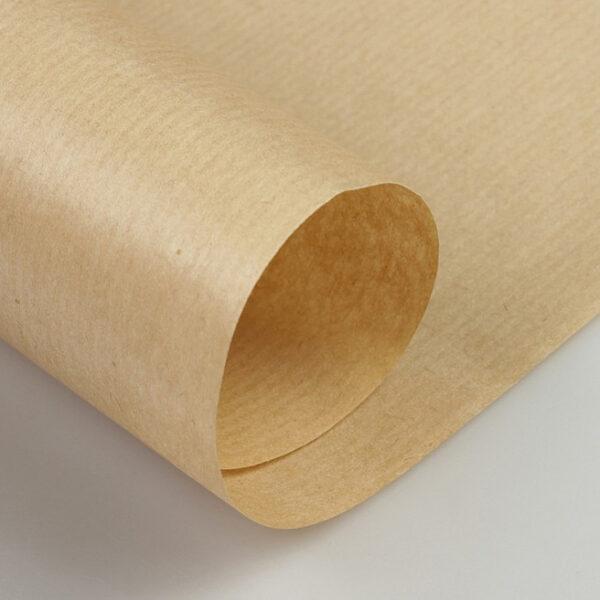 Бумага упаковочная крафт 40 г/м2