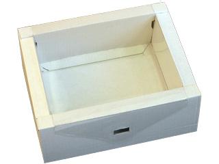 Коробочка  МГКП-02б