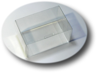 Коробочка ПП1-014