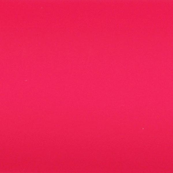 Розовый пищевой, краситель водорастворимый