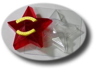 Звезда Защитнику Отечества