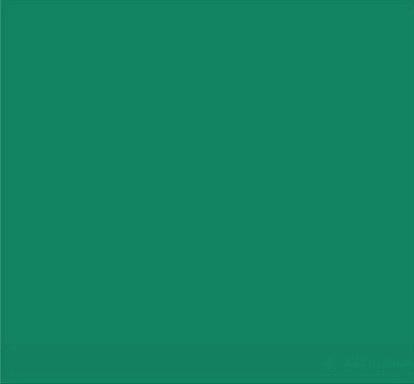Зеленый кристальный